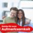 #49 Posten ohne Stress: So funktioniert Contentplanung - Interview mit Anna und Franzi von HARDY's Teil 2