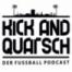 Folge 40 mit Hajo Sommers ''Präsident'' Rot-Weiß Oberhausen