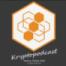 Krypto-Smalltalk