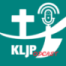 Folge 1: KLJB ON AIR
