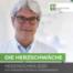 Dr. Thomas Höfeld – Herzschwäche und Psyche: Leben mit dem Defibrillator