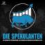 #68 Die Spekulanten-Show mit Paul