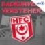HFC international: Erinnerungen an den letzten Auftritt im Uefa-Cup
