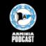 #46 Arminia-Podcast Spezial: Poetry aus der SchücoArena LIVE