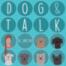 Traumaarbeit beim Hund - Interview mit Mag. Dr. Iris Schöberl