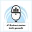 #2 Podcast starten leicht gemacht