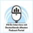 #6 Ein Interview mit Deutschlands ältesten Podcast-Portal