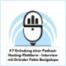 #7 Gründung einer Podcast-Hosting-Plattform - Interview mit Gründer Fabio Bacigalupo