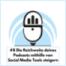 #8 Die Reichweite deines Podcasts mithilfe von Social Media Tools steigern