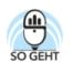 #12 Pinterest als Marketing-Tool für deinen Podcast - Interview mit Silke Schönweger