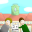 Folge 27: Über Organhandel und gute Schulen