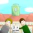 Folge 32: Über Fahrschulen und das Jubiläum
