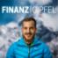 """Börsenguru"" Kostolany und Klettern am Berg"