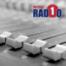 Radio 1 - Automagazin: Wallbox
