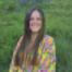 Ein Kurs In Wundern Lektion 294 Lesung Simone Fugger 2021