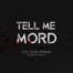 #U wie Unschuldig?: Steven Avery & Brendan Dassey