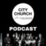 Durchbrüche | #3 Durch Teamwork | Jochen Stettner | City Church Heilbronn