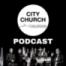 This is what we do| #1 Gott an erste Stelle setzen | Jochen Stettner | City Church Heilbronn
