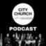 THIS IS WHAT WE DO | #4 Wir streben nach einem einfachen Leben | Jochen | City Church Heilbronn