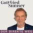 # 280 Ein Kurs in Wundern EKIW |Welche Grenzen kann ich dem Sohn Gottes auferlegen? Gottfried Sumse
