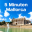 5 Minuten Mallorca Nachrichten am 18. Oktober 2021
