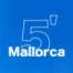 5 Minuten Mallorca Nachrichten am 22. Oktober 2021