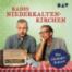 6 – Bayern (mit Castro Dokyi Affum und Rita Falk)