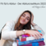 Gran Torino: PLOT / Handlung: The Ambiguity of Belonging #2