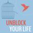 13 - Zitatequickie: In einem Jahr wünschst du dir vielleicht, du hättest heute angefangen