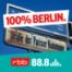 So sprichst du Berliner Orte endlich richtig aus