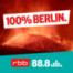 Wie gefährlich ist der Monster-Vulkan unter Berlin?
