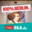 Wie eine freche Berlinerin Goethe sprachlos machte