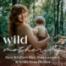 #44 Geburt in Eigenregie | Interview mit Sarah Schmid