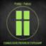 Missionsgottesdienst (Dietrich Dridger und Angelika)