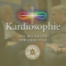 Kardiosophie - Die Rückkehr zur Urquelle