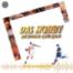 Gast: Phillie Fiffla (NBA mit deutscher Brille) / Episode 9