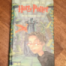 #24 Harry Potter Analyse Bdt 2 feat: Krimskrams Kiste