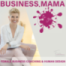 Business Mama to go - GET TOGETHER