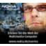 Nokia NseriesCast Videocast. Kurzfilmtage Oberhausen: Abschlussrede Dr. Lars Henrik Gass