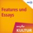 """Sweetheart, es ist alle Tage Sturm!"" | Lyonel Feininger - Briefe an Julia"