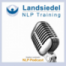 NLP Podcast 138: Die neue Plattform World of NLP