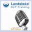 NLP Podcast 139: Evan Bortnick über Sprache als Vermittler zwischen den Welten
