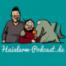 HAP053: Sky Sharks