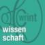 WR1259 Der Augusthimmel