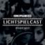 """Lichtspielcast – """"No Time To Die"""""""