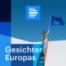 Estlands Liebe zum Lied - Singen als Politikum