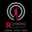 RP080 Running Talk mit Rene aka Reluca aka run-the-trails.com