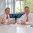 No. 16 - Interview mit Jürgen Kurz