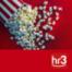 "hr3 - Das guckst Du - MagentaTV-Serie ""Little Women"""