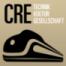 CRE216 Chilikultur